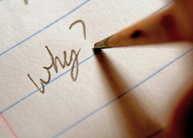 Tại sao Viết blog tiếng Anh thay vì tiếng Việt