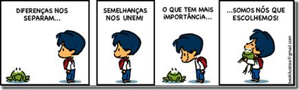 tirinha6