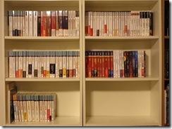 皇冠Books