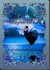 Endurance-ebook-cover-ny