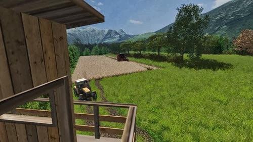 beskid-map-fs2013
