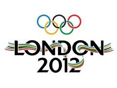 olimpiadi-londra-2012-cerimonia-apertura-chiusura