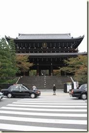 Tokyo 2013 161