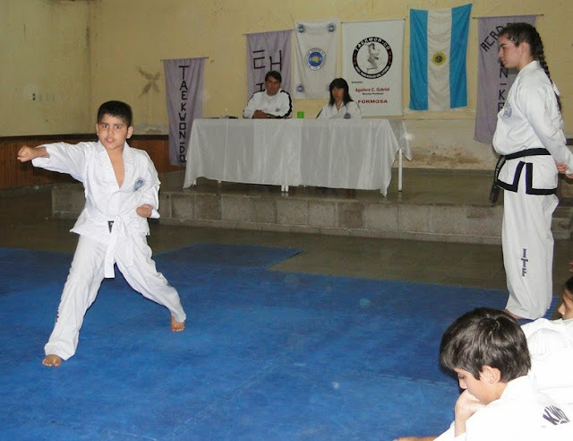 Examen 2012 - 013.jpg