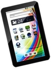 Simmtronics-XPad-X1010-Tablet