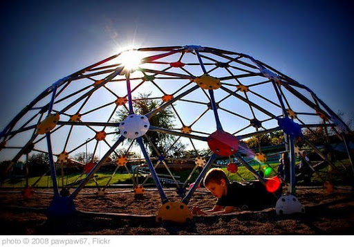 'kinderdome' photo (c) 2008, pawpaw67 - license: http://creativecommons.org/licenses/by-sa/2.0/