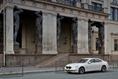 2013-BMW-7-Series-26