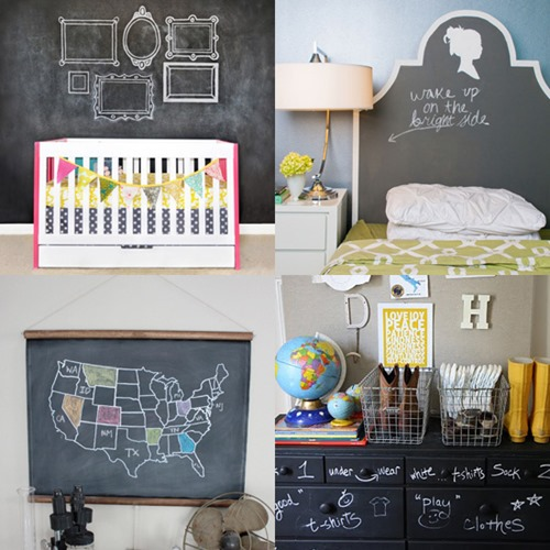 Chalkboard-Paint-Project-Ideas