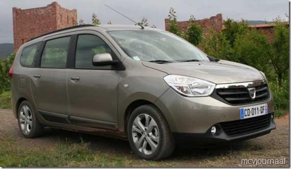Dacia Lodgy Automarket 01