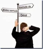 direção