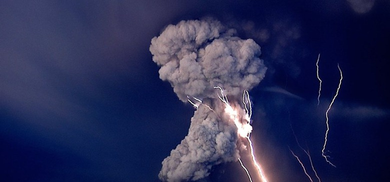 Grimsvotn-volcano11