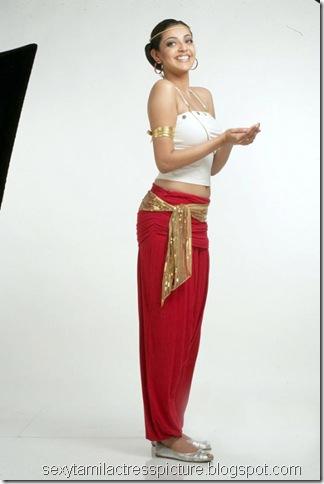 Actress Kajal Agarwal Photos11