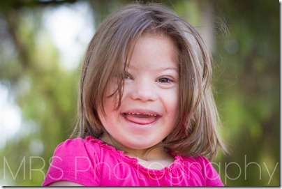 San Diego Child Photography - Lindo Lake, Lakeside, CA - Down Syndrome (1 of 6)
