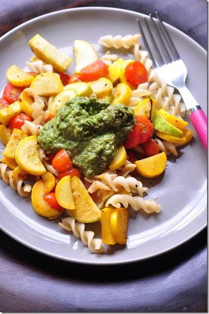 veggie_pasta