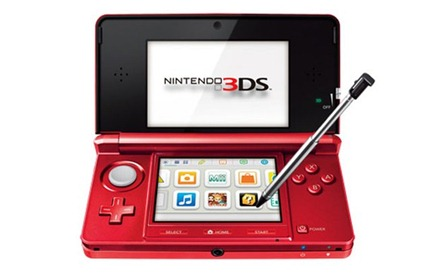 3ds-flame-red