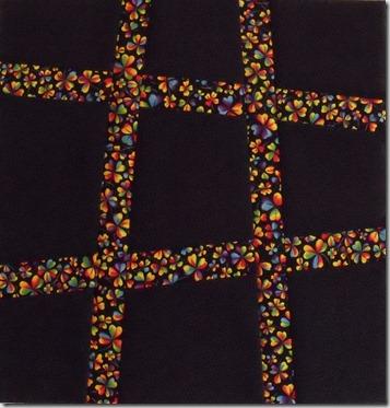 Craftsy-BOM-Jan2 (1013x1024)