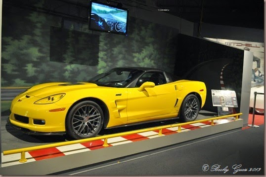 04-13-14 Corvette 18