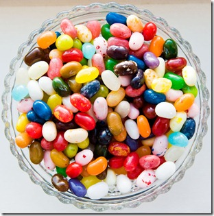jelly-beans-1