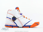 hardwood lebron5 homepe 01 First Look at Nike LeBron X Low   Cavs Hardwood Classic?!