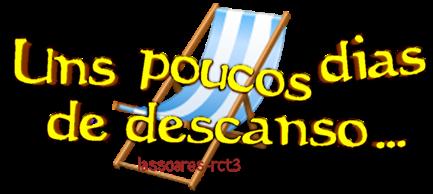 Descanso (lassoares-rct3)