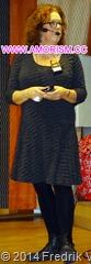 DSC02570.JPG Ann Lagerström journalist coach författare med amorism