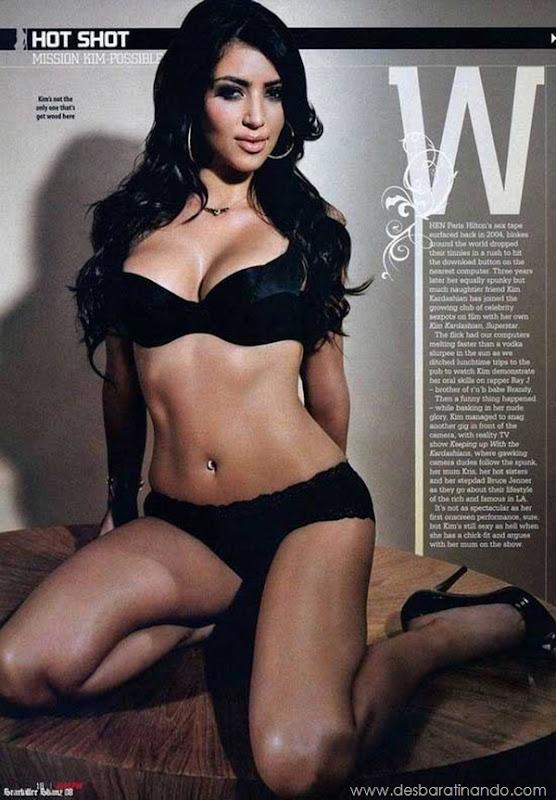 kim-kardashian-linda-sensual-sexy-sedutora-boob-peitos-decote-ass-bunda-gostosa-desbaratinando-sexta-proibida (124)