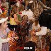 20120207-maskarni_ples-014.jpg