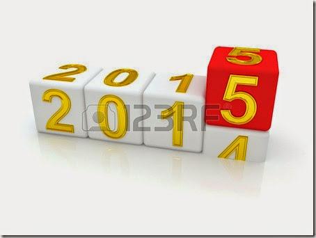 FELIZ 2015 (22)