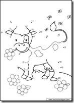 000 - vacass- blogcolorear.com