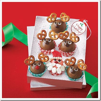 santa-reindeer-truffles-l
