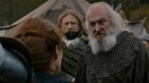 Game.of.Thrones.S02E07.HDTV.x264-ASAP.mp4_snapshot_47.18_[2012.05.13_22.28.06]