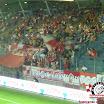 Österreich - Lettland, 7.6.2011, Grazer UPC-Arena, 6.jpg