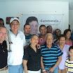 Reunion en el Barrio San Jose de los Campanos Tilson Martelo y Familia (Copiar).JPG
