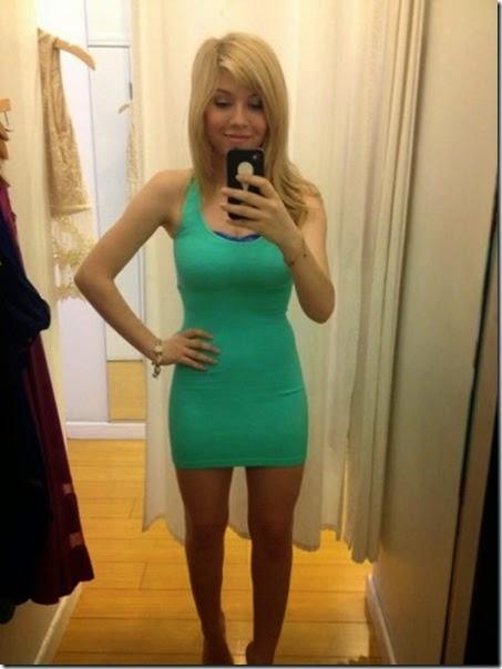 tight-dresses-043