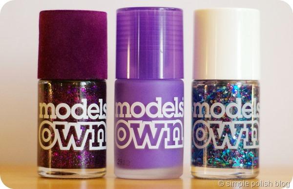 Models-Own-Amethyst-Pukka-Purple-Banger