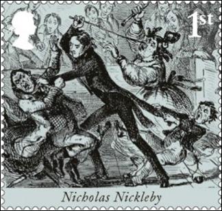 Charles-Dickens- 2