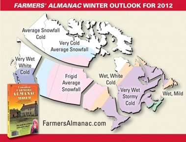 2012-CAN-Farmers-Almanac-Winter-Map-Large-e1314390569307