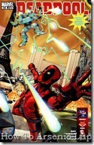 P00002 - 061- Deadpool howtoarsenio.blogspot.com #25