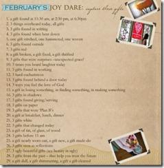 February-Joy-Dare