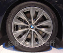bmw wheels style 247