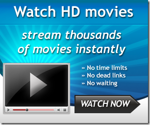 Watch HD Movies
