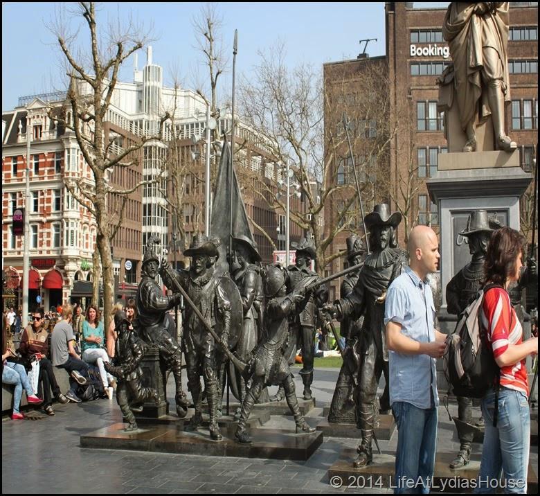 rembrandt square 3