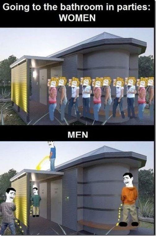 men-versus-women-9