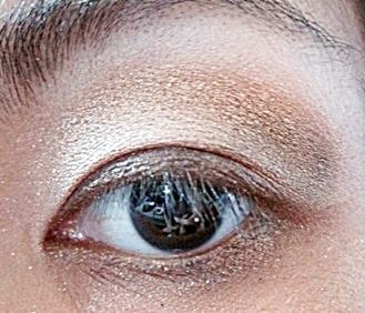 natural eye palette third row eotd 6, bitsandtreats