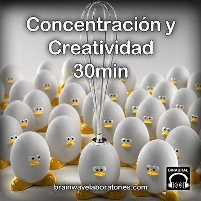 Concentracin-y-Creatividad-30min_thu
