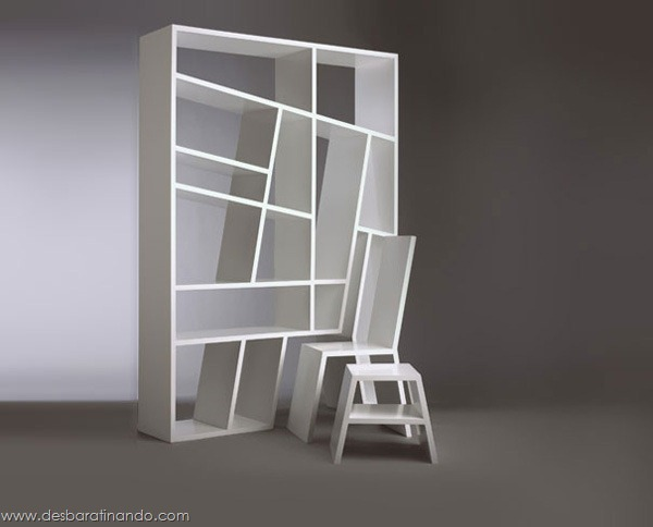 prateleiras-criativas-bookends-livros-desbaratinando (59)