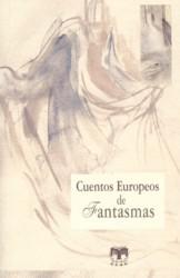 Cuentos europeos de fantasmas