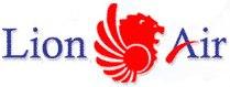 Lowongan PT Lion Mentari Airlines Terbaru Maret 2012