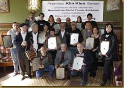 premios_klin_klon_2012