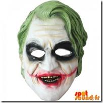 lot-de-20x-masques-d-horreur-pour-halloween-modele-joker